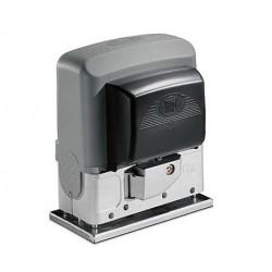 Stumdomų kiemo vartų automatika CAME BK-1200 KOMPLEKTAS