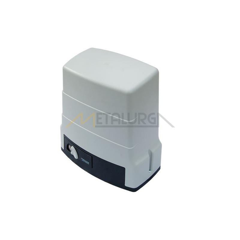 Stumdomų vartų automatika Roger H30 (Mini komplektas).