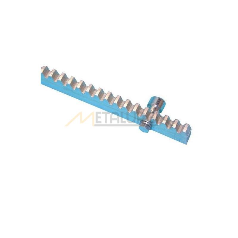 Virinamas krumpliastiebis 2010 mm. 805-2 dantukų kiekis 160