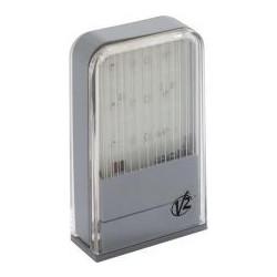 AYROS švyturėlis V2 LAMPA LUMOS-M 24/230V