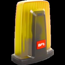 BFT Švyturėlis 24 V (Dvivėriams vartams)
