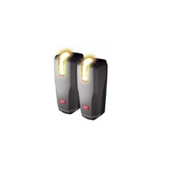 BFT Fotoelementai THEA su integruota lempa (pora)