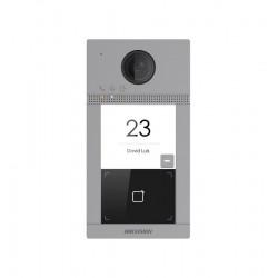 Kamera SP praėj. sist. Hikvision DS-KV8113-WME1