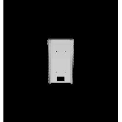 Stogelis virštinkinis Hikvision DS-KABV6113-RS, skirta telefonspynėms: DS-KV6113