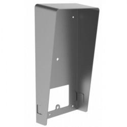 Dėžutė virštinkinė Hikvision DS-KABV8113-RS/Surface, skirta telefonspynėms: DS-KV8x13