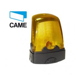 CAME KIARO LEMPA 230 V SU LED