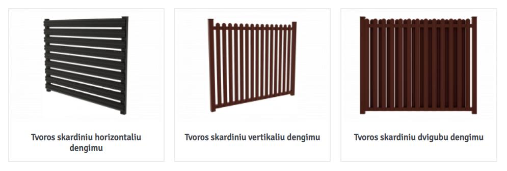 Metalurga.lt - viskas apie tvora